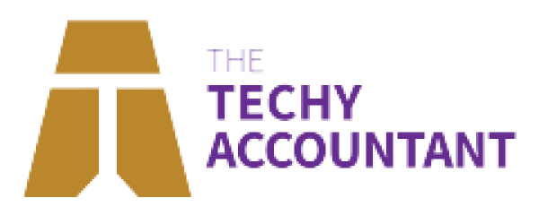 The Techy Accountant